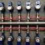 Çağlar Tesisat Su Kollektör Sistemleri Hatay, Üçyol, Yeşilyurt, Basın Sitesi, Güzel Yalı, Konak, İzmir