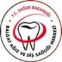 Balgat Diş Hastanesi
